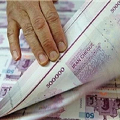 پرداخت حقوق کارکنان دستگاهها در سال ۱۴۰۰ منوط به شفافیت در پرداخت حقوق و مزایا شد