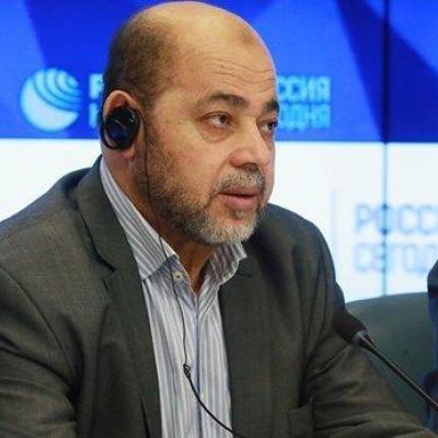حماس: هدفمان تشکیل دولت وفاق ملی است/ هیچ ارتباطی با آمریکا نداریم