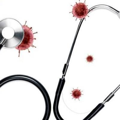 ویروس کرونا میتواند به عضلات قلب آسیب بزند