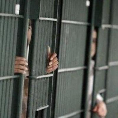 کرونا احتمال وقوع برخی جرایم را افزایش داد؛ قضات مراقبت احکام حبس باشند